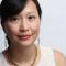 Anita Liu's picture